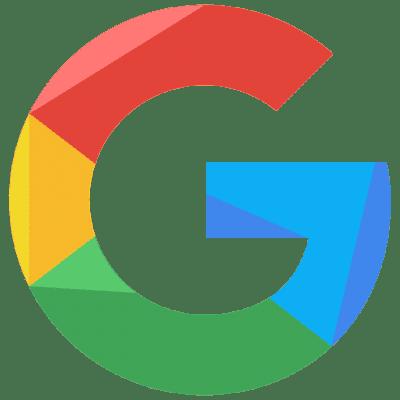 Google hakusanamainonta
