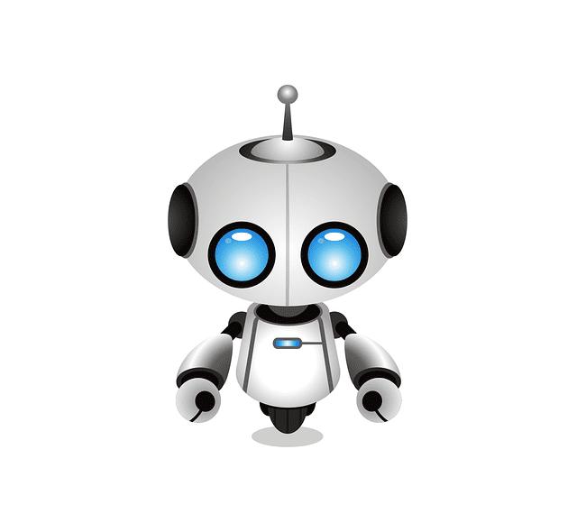 MyyntiRobo